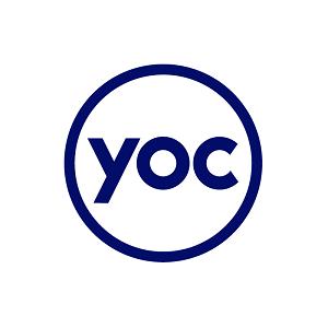 YOC_logo