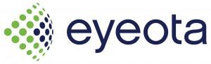 Eyeota_Logo_CMYK