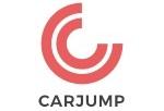 Carjump_Logo_neu_150x102