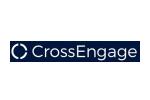 CrossEngage_150x100