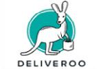 Deliveroo_Logo_150x100_n