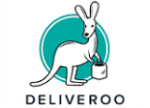 Deliveroo_Logo_150x108