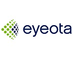 Eyeota_RGB ColorMode_JPG