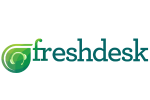 Freshdesk_Logo_150x100