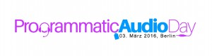 Logo_Programmatic Audio Day02