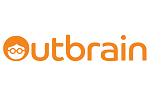 Outbrain-orange-logo_nl_150x100