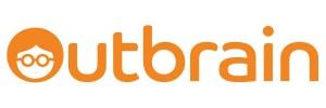Outbrain_Logo