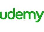 Udemy logo_15ox110