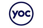 YOC_150
