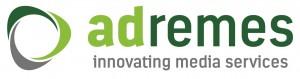 adremes-Logo_quer_mitClaim_CMYK