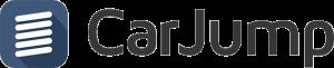 carjump_logo