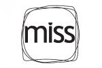 miss_150x100