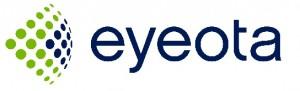 Eyeota_Logo_RGB-klein