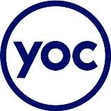 YOC_LOGO_klein