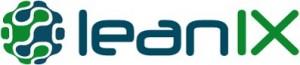 leanix-logo