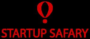 safary_logo