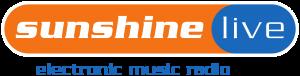 logo-sunshine-live