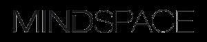 Logo_MINDSPACE