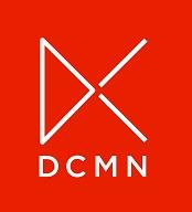 DCMN_Logo