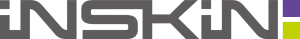 InSkin_logo