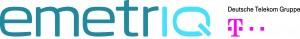emetriq_Telekom_Logo