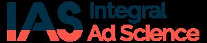 IAS_Logo-png