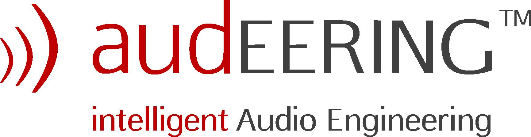 Bildergebnis für audEERING GmbH