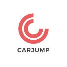 CarJump_neu 220x220