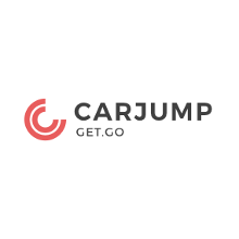 Carjump