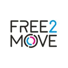 free2move_220x220