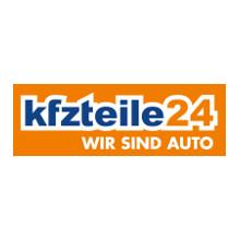 kfz_teile_220x220